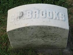 Caroline P. Brooks