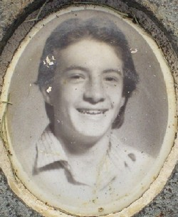 Rodney A. Timmerman
