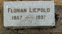 Florian Liepold