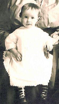 Verna Ruth <i>Stipp</i> Anderson