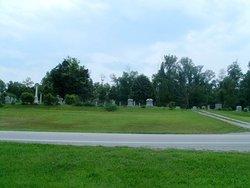 Fincastle Cemetery