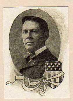 Patrick J. Kyle
