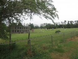 Esmond Cemetery