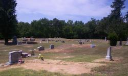 Springhill Cemetery