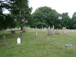Robert Hill Cemetery