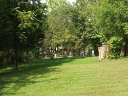 Niedergerke Cemetery