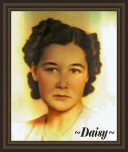 Daisy Lucille <i>Mahon</i> Adaway