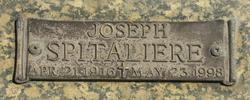 Joseph Joe Spitaliere