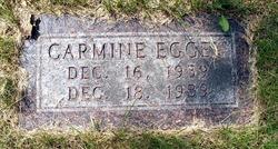 Carmine Eggen
