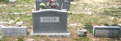 Robert Osborne Baker, Jr