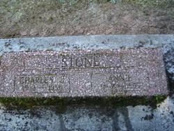 Charles G. Stone