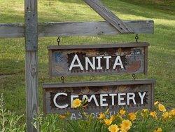 Anita Cemetery