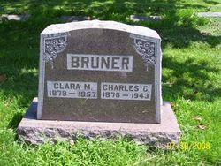 Charles C. Bruner