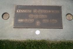 Kenneth W. Eichelberger