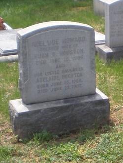 Adelaige Howard Houston