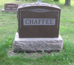 John Ethel Chaffee