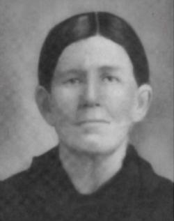 Gertrude Eleanor <i>Putnam</i> Akin