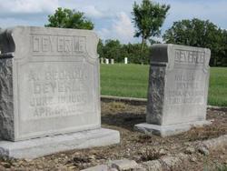 William Alexander Deyerle