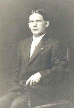 Ernest Joseph Rodrigue, Sr