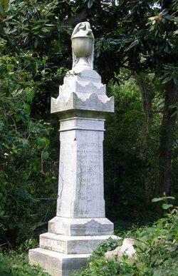 John Lafayette Grant