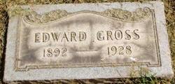 Edward Cross