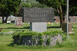 Floral Grove Cemetery