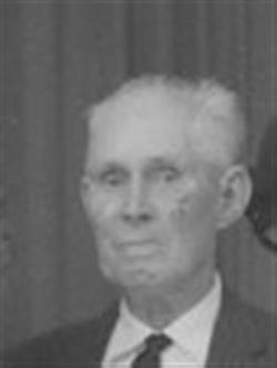 Clarence R. Eaton