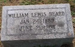 William Lewis Beard