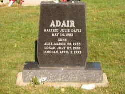 Scott J. Adair