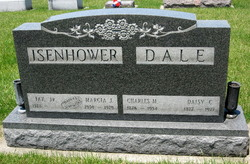 Charles M. Dale