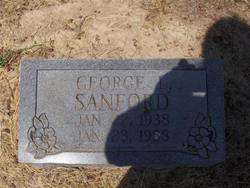 George L. Sanford