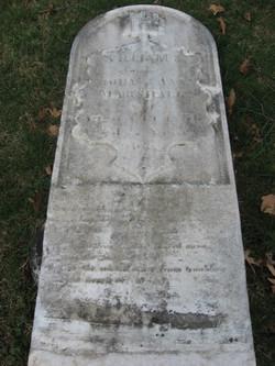 William S. Marshall