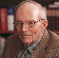 who is frederick sanger