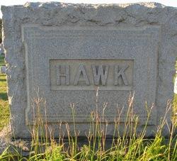 Simon Hawk