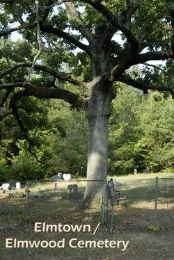 Elmtown Cemetery