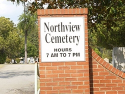 Northview Cemetery