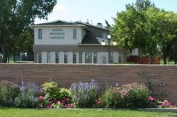 Regina Memorial Gardens