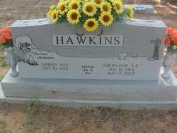 Lemoin Dow Hawkins