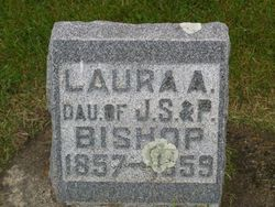 Laura A. Bishop