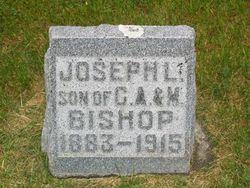 Joseph L. Bishop