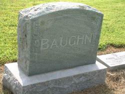 Rosana Catharine <i>Allen</i> Baughn