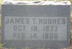 James T. Hughes