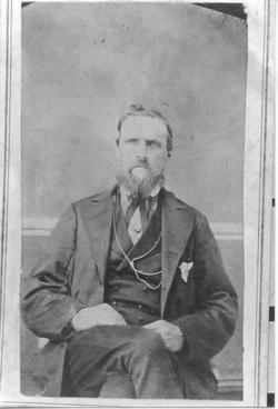 John Wyland Studebaker