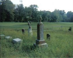 Koehler Cemetery