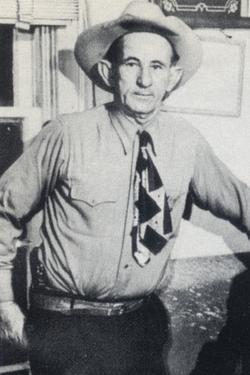 Corbett Akins