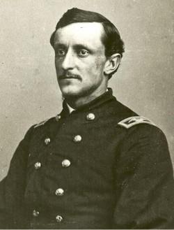 Thomas Hamlin Hubbard