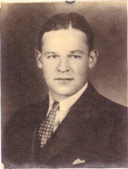 Andrew Duke Bernas