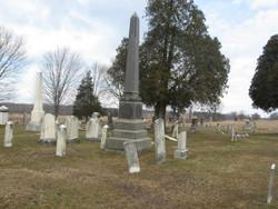 Hazen Cemetery