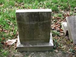 William Aiken