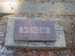 Wenoni Austin